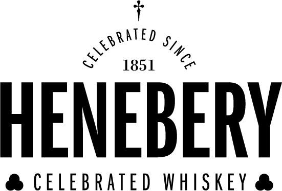 Henebery